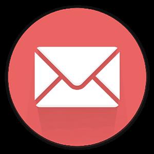 elektronische mail icon
